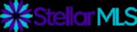 stellar-mls